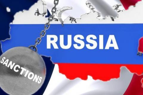 США готові ввести нові санкції проти РФ