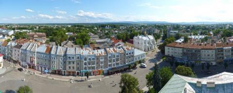 Грошей немає на фінансування навчального закладу, - стверджує Дрогобицька міська рада