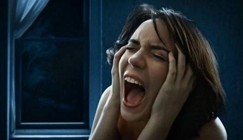 Вчені довели, що людський крик провокує страх