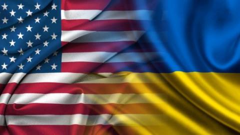 Парламенти України та США підписали важливу угоду