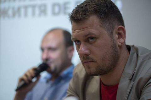 В мережі розповіли, як бойовики принижують місцевих жителів на Донбасі (ВІДЕО)
