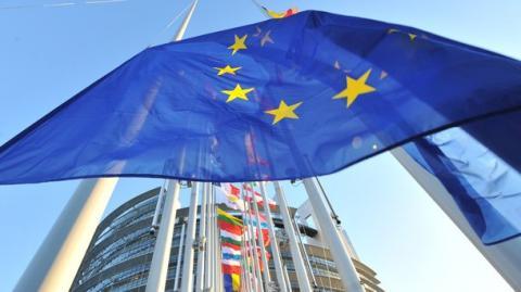 Експерт розповів, чому європейські країни шоковані новими санкціями проти РФ