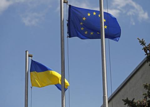 Експерт назвав точну дату, коли Україна поверне свої території