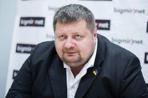 Депутат розкрив сутність пенсійної реформи