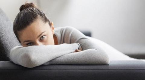 Вчені назвали корисну сторону депресії