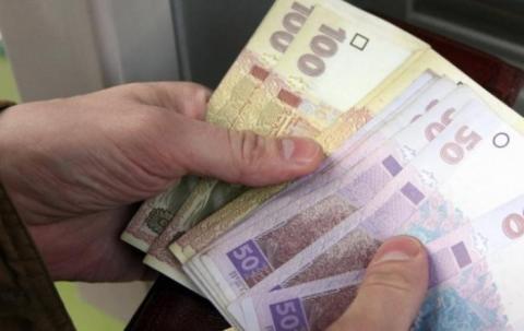 Гройсман відповів українцям на питання щодо нарахування пенсій