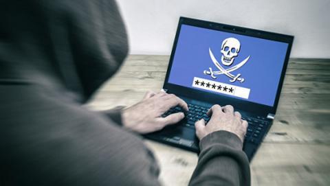 ЄС підготує дипломатичну відповідь на кібератаки