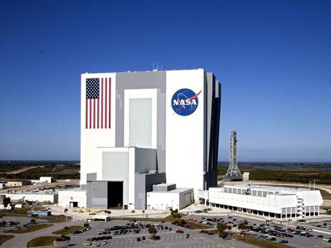 NASA знайшло докази існування 10 подібних до Землі планет
