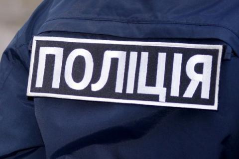 Вночі у Києві стався потужний вибух