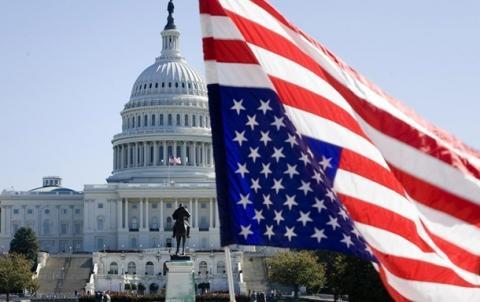 США зробили другий крок щодо розширення санкцій проти Росії