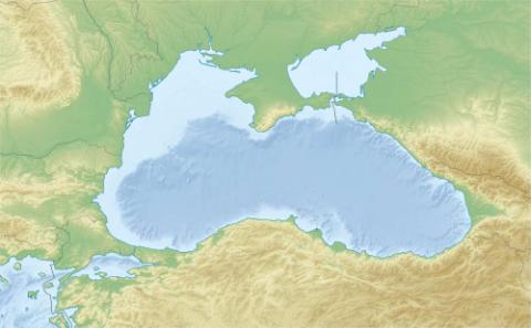 Експерт розповів, що українська влада не може зміцнити морські берега