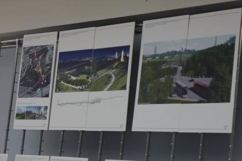 У Києві незабаром з'явиться довгоочікуваний музей (ВІДЕО)