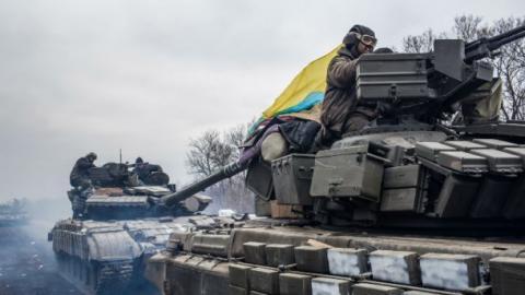 Політолог спрогнозував, коли Україна зможе повернути Донбас