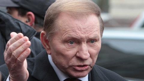 Екс-президент України висловився щодо стосунків країни з ЄС