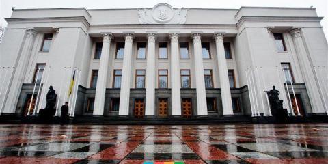 Надія Савченко показала себе у всій красі (ФОТО)