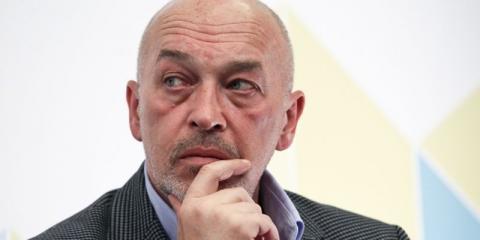 Що буде означати ухвалення закону про деокупацію  Донбасу