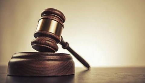 Подано апеляцію на рішення Високого суду у справі запозичених екс-президентом коштів