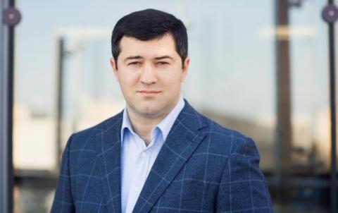Насіров звертається до суду з проханнями: цього разу не догодили прокурори