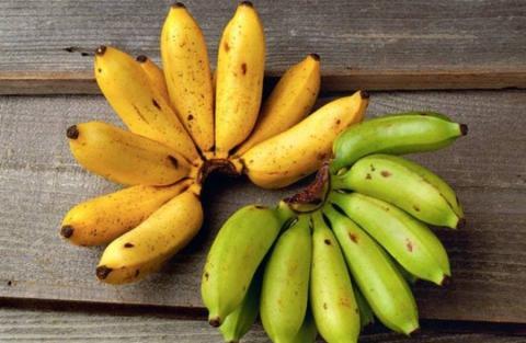 Які продукти допоможуть втратити вагу