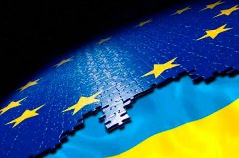 Яким чином українців не пустили до країн ЄС (ВІДЕО)