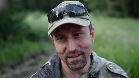 Ватажок ДНР розповів про наказ Кремля знищити промисловість Донбасу