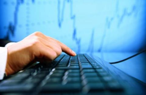 Хакери не змогли зламати систему одного українського банка