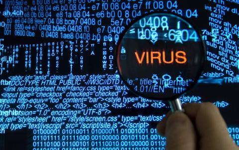 Чорнобильська АЕС опинилася під загрозою внаслідок кібератак