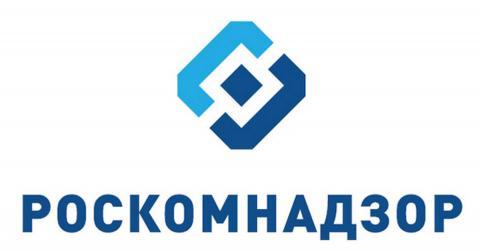 У Москві підлітка затримали за покладання квітів під Мінзв'язку