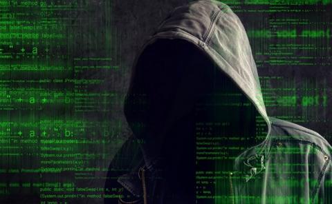 Правоохоронні органи розповіли, що небезпечний вірус вбиває всі дані