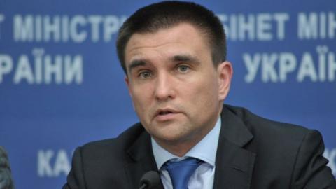 Україна готує нову зустріч у «Нормандському форматі»