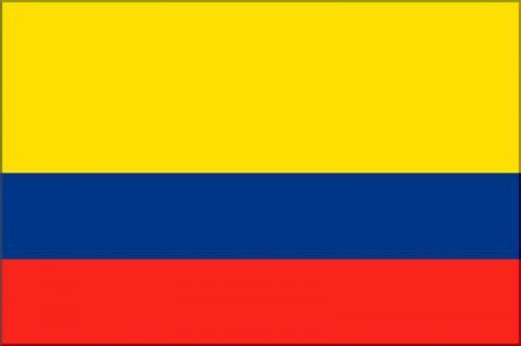 У Колумбії було взято під арешт главу антикорупційного підрозділу