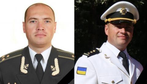 Перший з кіборгів: Що відомо про вбивство полковника ГУР Шаповала
