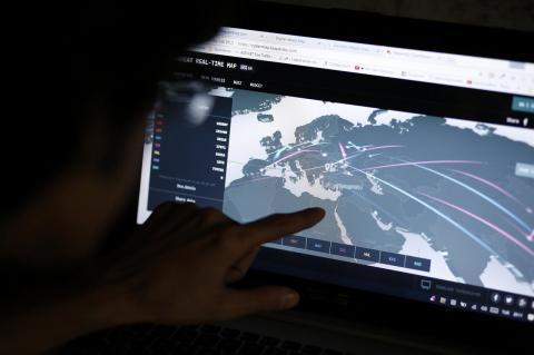 Цифровий апокаліпсис через недбалість: що треба знати про наймасштабнішу хакерську атаку в Україні