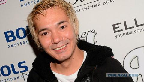 Відомий російський співак неочікувано помер в лікарні