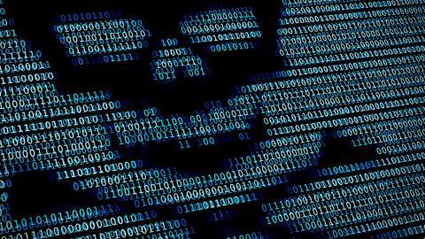 Українсько-американська компанія випустила захист від вірусу Petya