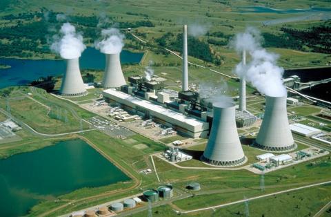 В США вибухнула теплоелектростанція: є інформація про загиблих