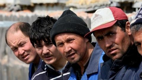 В Росії планують почати переселення мігрантів на Далекий Схід
