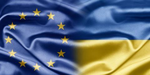 Як проходить вільна торгівля між Україною та країнами ЄС