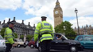 Смертоносне ДТП в Лондоні: постраждали підлітки