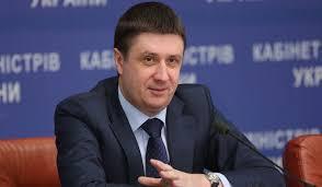 Пропонується ввести нові умови для відвідування України російськими виконавцями