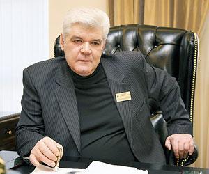 Російський політик, що просив політичний притулок в Україні, отримав відповідь