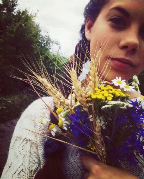 Як українці відсвяткували Івана Купала (ФОТО)