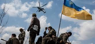"""Як на Донбасі триває """"перемир'я"""": опубліковано відео про будні українських бійців (ВІДЕО)"""