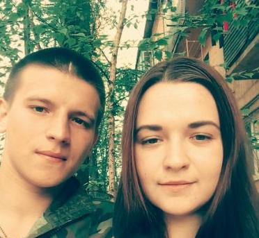 """У мережі розповіли про ліквідацію терориста """"ДНР"""""""