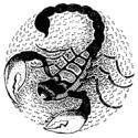 Як мстять знаки Зодіаку: веселі подробиці