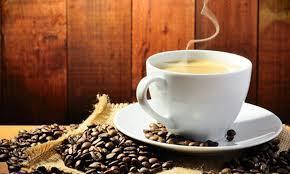 Визначено позитивний вплив кави на здоров
