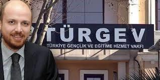 Еволюція по-турецьки, або як реформа освіти допомагає будувати нове суспільство