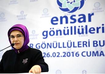 Еволюція по-турецьки, або як реформа освіти допомагає будувати нове суспільство. Частина 3