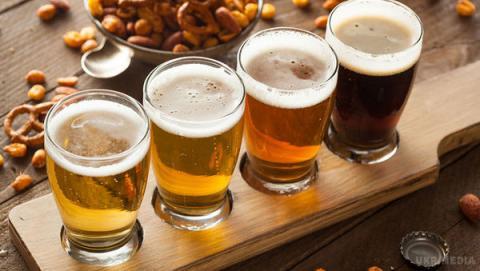 Науковці створили перший алкогольний напій, який не шкодить здоров