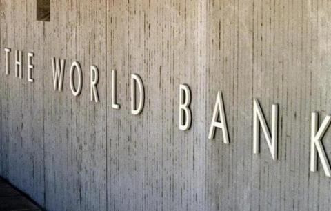 Український уряд підписав угоду зі Світовим банком на грант ЄС